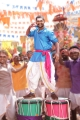 Nani Velan Ettuthikkum Movie Stills HD