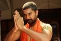 Nani's Velan Ettuthikkum Movie Stills HD