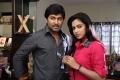 Nani, Amala Paul in Velan Ettuthikkum Movie Stills HD