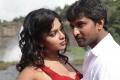 Amala Paul, Nani in Velan Ettuthikkum Movie Stills HD