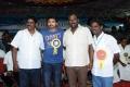Velayudham Audio Launch Function Photos