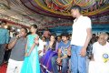 Velayudham Audio Launch Function Photos