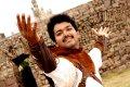 Vijay Velayutham Latest Pics