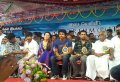 Velayutham Audio Release Function