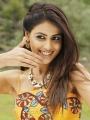 Velayutham Genelia New Stills