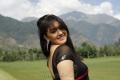 Velayutham Hansika Motwani Hot Stills