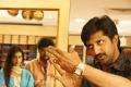 Vijay, Jayam Raja, Genelia @ Velayutham Movie On Location