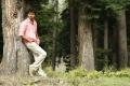 Velayutham Movie Latest Stills