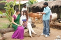 Velayutham Movie Latest Stills