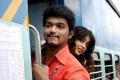 Vijay Genelia Velayutham New Photos