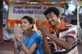 Vijay Saranya Mohan Velayutham New Photos