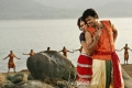 Hansika Motwani Vijay Velayutham New Photos