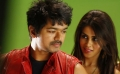 Velayutham Movie Unseen Stills