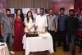Vella Raja Web Series Launch Stills