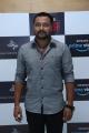 Bobby Simha @ Vella Raja Web Series Launch Stills