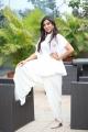 Parvati Nair @ Vella Raja Web Series Launch Stills
