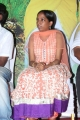 Bhavatharini at Vellachi Movie Audio Launch Photos