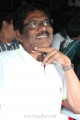 Bharathiraja at Vellachi Movie Audio Launch Stills