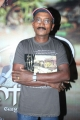 Director Velu Vishwanath at Vellachi Movie Audio Launch Photos