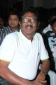 Bharathiraja at Vellachi Movie Audio Launch Photos