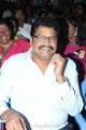 KS Ravikumar at Vellachi Movie Audio Launch Photos