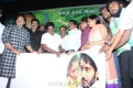 Vellachi Movie Audio Launch Stills