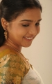 Actress Deepti Nambiar in Vellai Kagitham Movie Stills