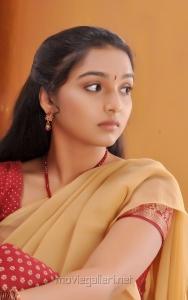 Vellai Kagitham Movie Actress Deepti Nambiar Stills