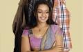 Vellai Kagitham Movie Heroine Deepti Nambiar Hot Pics