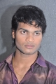 Actor S.Sathish at Vellai Kagitham Movie Team Interview Stills