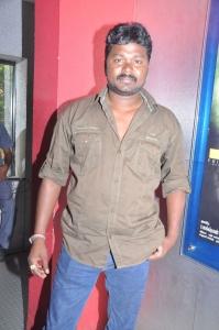 Vellai Kagitham Movie Team Interview Stills