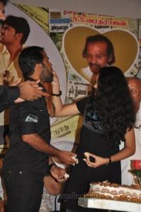 Vellai Movie Audio Launch Stills