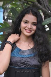 Actress Supraja at Vellai Movie Audio Launch Stills