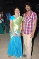 Supraja, Udhay at Vellai Movie Shooting Spot Stills