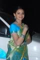 Tamil Actress Supraja at Vellai Movie On Location Stills
