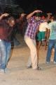 Vellai Movie Shooting Spot Stills