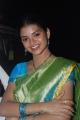 Tamil Actress Supraja at Vellai Movie Shooting Spot Stills