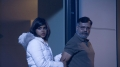 Pooja Devariya, Vivek in Vellai Pookal Movie Stills HD