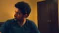 Actor Dev in Vellai Pookal Movie Stills HD