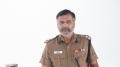 Actor Vivek in Vellai Pookal Movie Stills HD