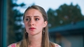 Actress Paige Henderson in Vellai Pookal Movie Stills HD