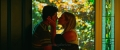 Dev, Paige Henderson in Vellai Pookal Movie Stills HD