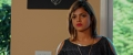 Actress Pooja Devariya in Vellai Pookal Movie Stills HD