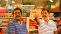 Charlie, Vivek in Vellai Pookal Movie New Photos HD