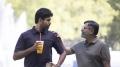 Dev, Vivek in Vellai Pookal Movie New Photos HD