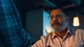 Vivek Vellai Pookal Movie New Photos HD