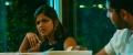 Actress Pooja Devariya in Vellai Pookal Movie New Photos HD