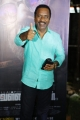 Actor Charle @ Vellai Pookal Movie Press Meet Stills