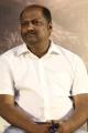 Producer Varun Kumar @ Vellai Pookal Movie Press Meet Stills