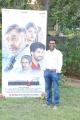 Producer Dhigha Sekaran @ Vellai Pookal Movie Press Meet Stills